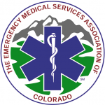 Emergency Medical Services Association of Colorado